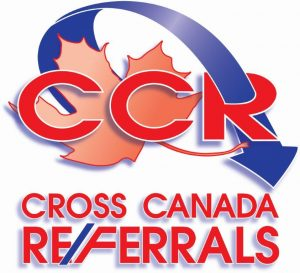Cross Canada Referral Remax Real Estate Agents