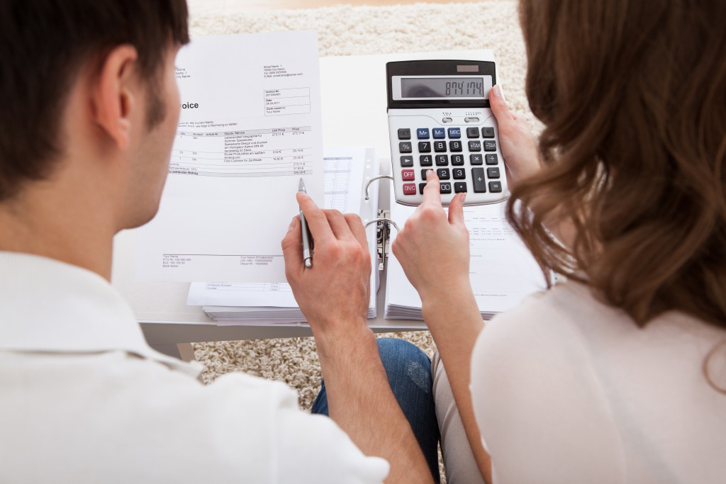 Budgeting to buy a home in hamilton, Halton or Niagara region