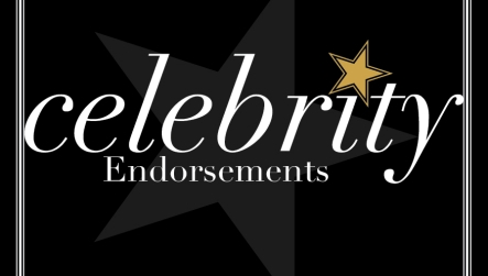 Celebrity Endorsements | The Golfi Team Remax