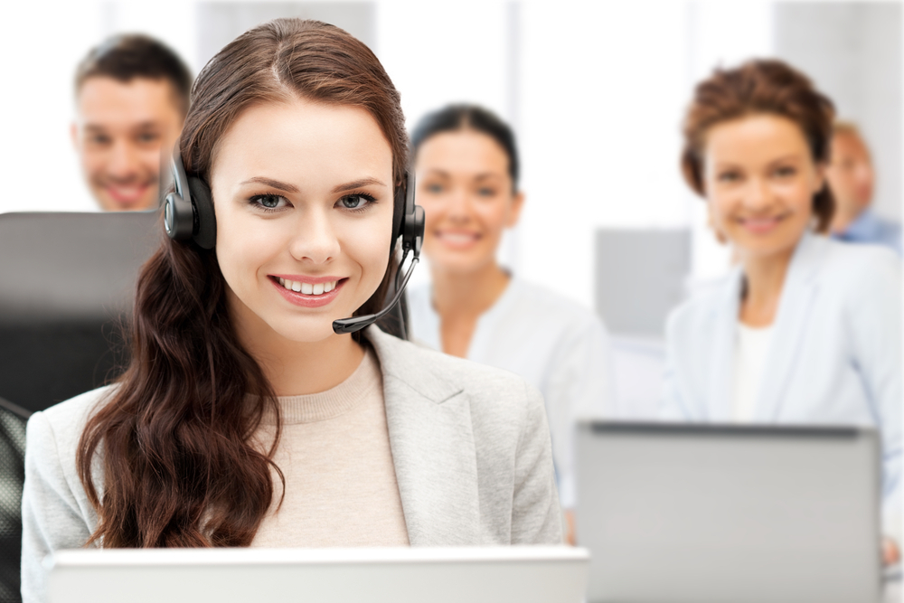 Appointment Center   Why you should Choose the Golfi Team