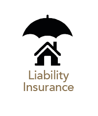 Business Liability Insurance from the best real estate agents in Hamilton, Halton and Niagara region