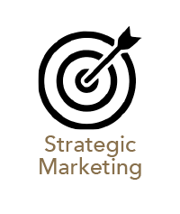 Our Strategic Marketing Plan from the best real estate agents in Hamilton, Halton and Niagara region