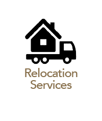 Relocation Services | Why you should Choose the Golfi Team