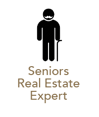 Senior Real Estate Expert from the best realtors in Hamilton, Halton and Niagara region
