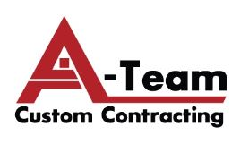 A Team Contracting