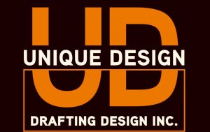 Architectural Design Drafting Services