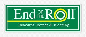 End of the Roll Discount Carpet & Flooring