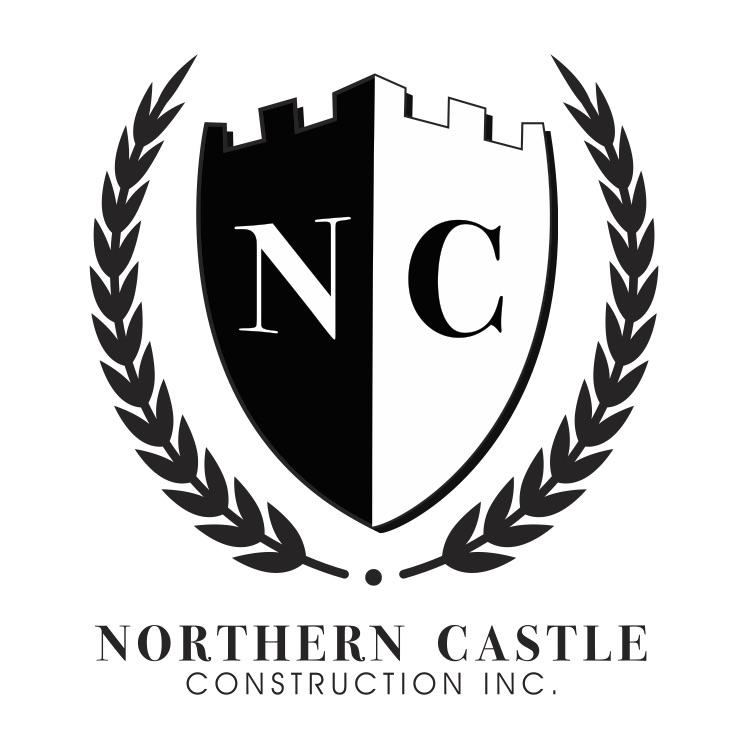 Northern Castle Construction