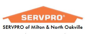 SERVPRO of Milton & North Oakville