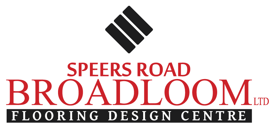 Speers Road Broadloom and Design Centre