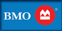 BMO - Bank of Montreal COVID-19 INFORMATION AND LINKS