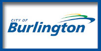 City of Burlington, Ontario