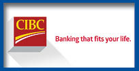 CIBC - Canada Imperial Bank of Commerce COVID-19 INFORMATION AND LINKS