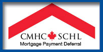 CMHC COVID-19 INFORMATION AND LINKS