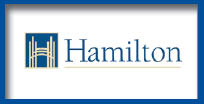 City of Hamilton, Ontario COVID-19 INFORMATION AND LINKS