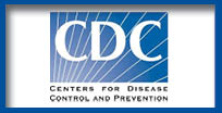 The CDC - The Center of Disease Control COVID-19 INFORMATION AND LINKS