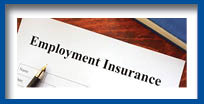 Unemployment Insurance Benefits COVID-19 Crises INFORMATION AND LINKS