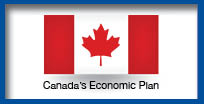 Canada's Economic Plan COVID-19 INFORMATION AND LINKS
