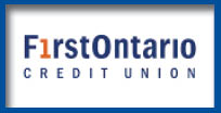 First Ontario Credit COVID-19 INFORMATION AND LINKS