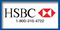HSBC COVID-19 INFORMATION AND LINKS