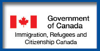 Updates for Immigrants COVID-19 INFORMATION AND LINKS