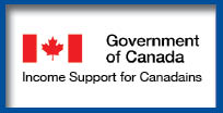 Canadas COVID-19 Economic Response Plan Support for Canadians and Businesses
