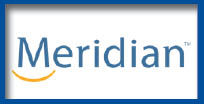 Meridian Bank COVID-19 INFORMATION AND LINKS