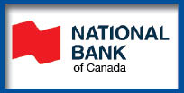 NBC - National Bank of Canada COVID-19 INFORMATION AND LINKS