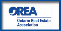 OREA - The Ontario Real Estate Association