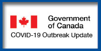 Government or Canada COVID-19 Outbreak Updates