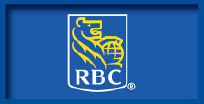 RBC - Royal Bank of Canada COVID-19 INFORMATION AND LINKS