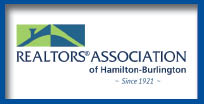 The Real Estate Association of Hamilton/Burlington - RAHB COVID-19 INFORMATION AND LINKS