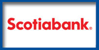 Scotiabank COVID-19 INFORMATION AND LINKS