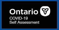 Ontario COVID_19 Self Assessment