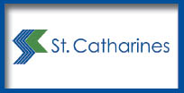 City of St Catharines, Ontario COVID-19 INFORMATION AND LINKS