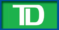 Toronto Dominion Bank COVID-19 INFORMATION AND LINKS