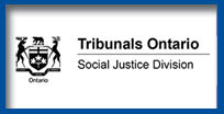 The Rental Tribunal of Ontario, Canada COVID-19 INFORMATION AND LINKS