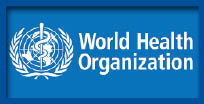 World Health COVID-19 INFORMATION AND LINKS