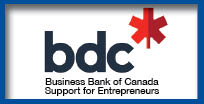 Business Bank of Canada - support for entrepeneurs COVID-19 INFORMATION AND LINKS