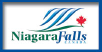 City of Niagara Falls, Ontario COVID-19 INFORMATION AND LINKS