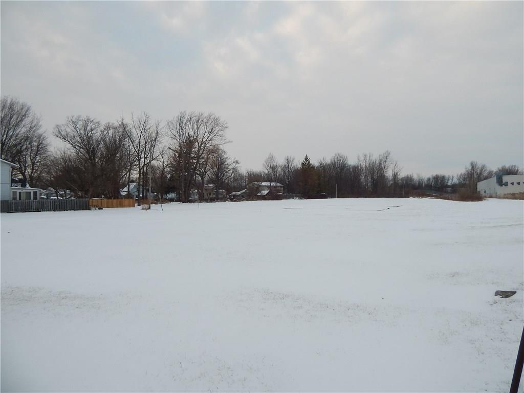 621 - 623 Broad Street E, Dunnville, Ontario  N1A 1H1 - Photo 3 - H4060670